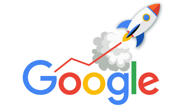 Os 2 erros mais comuns que empresas cometem tentando ranquear seu site no Google.