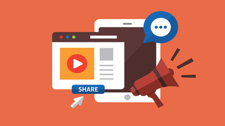 What are the best content formats to get better results from social?