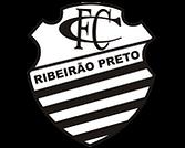 comercial logo.png