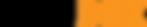 Logotipo Bitubox Fundo Branco.png