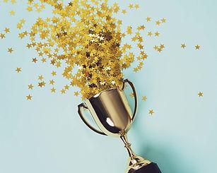 LearnX-Award-Winners-2500x1250.jpg