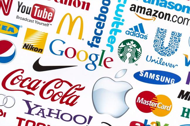 Você realmente sabe o que é Branding?
