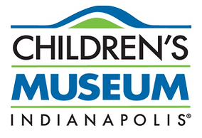 IndyChildrensMuseum.png