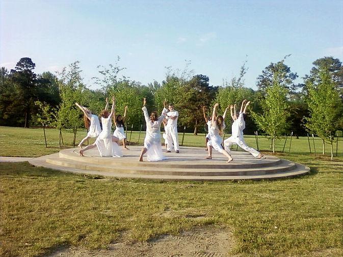 Yoga circle_edited.jpg