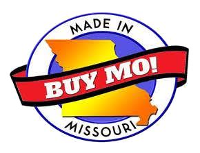 Lt. Gov. Mike Kehoe prepares for third annual Buy Missouri Week