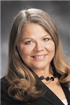 Former Rep. Gina Mitten appointed Administrative Law Judge