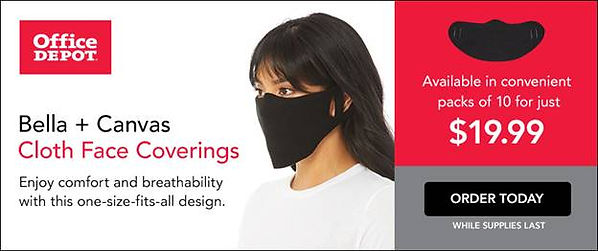 OfficeDepot Masks.jpg