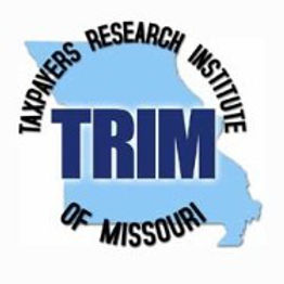 Taxpayers Research Institute of Missouri
