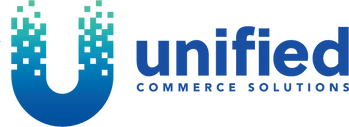 Unified_Logo-Full Color.png