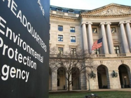 EPA and Army Announce Next Steps for Crafting Enduring Definition of Waters of the United States