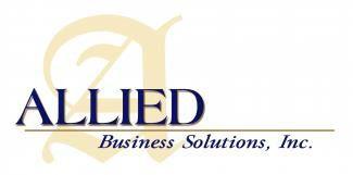 Allied Logo.jpg