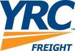 YRC Freight Missouri