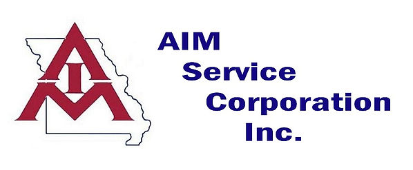 AIM Service Corporation Logo 2020.jpg