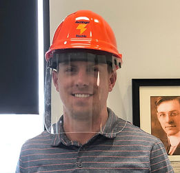 Face Shield w Hard Hat.jpg
