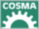 COSMA_logo.png