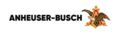 """Anheuser-Busch announces """"Gateway to the West"""" as first major site for EverGrain U.S. operations"""