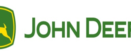 John Deere Now Offers JDLink™ Connectivity Service at No Additional Charge