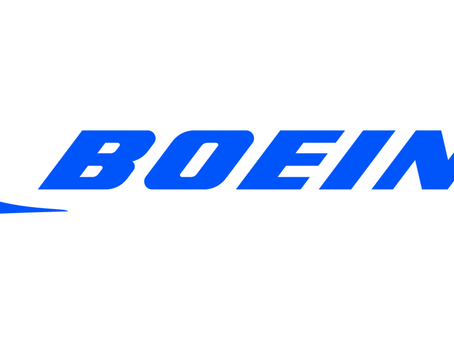 Boeing donates more than $10 Million to support racial equity and social justice programs