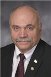 Research and development credit bill approved by House committee