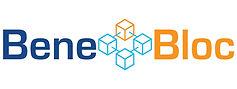 BeneBloc Logo.jpg