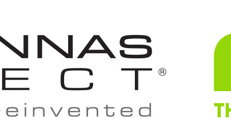 Antennas Direct Acquires Mohu to Create the Largest Antenna Company in the U.S.
