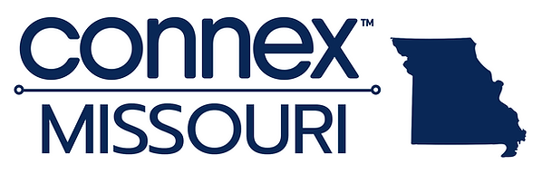 Connex-MO-FINAL-Blue-WhiteBackground.png