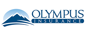 olympus insurance.png