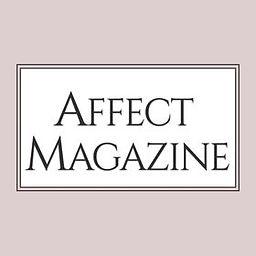 Affect Magazine Logo.jpg