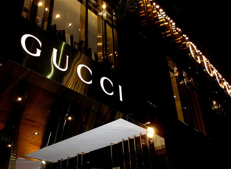 Luxury Brands We Would All Love to Get Our Hands On