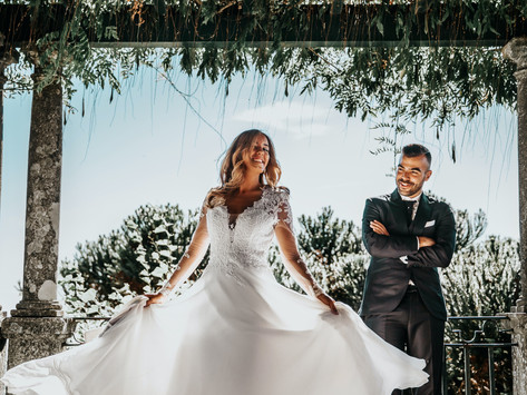 How Important Is It To Have A Wedding Videographer?