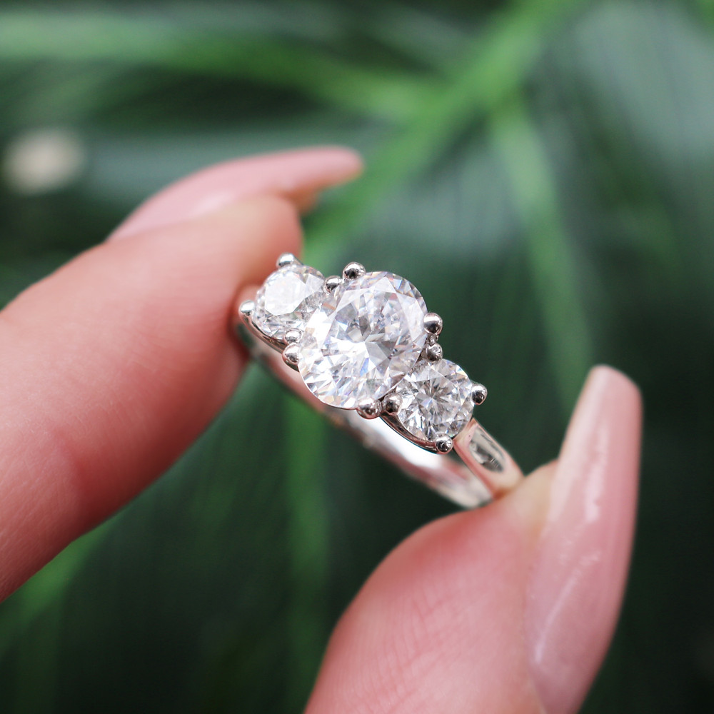 wedding rings, engagement ring, wedding stones, event, egamag