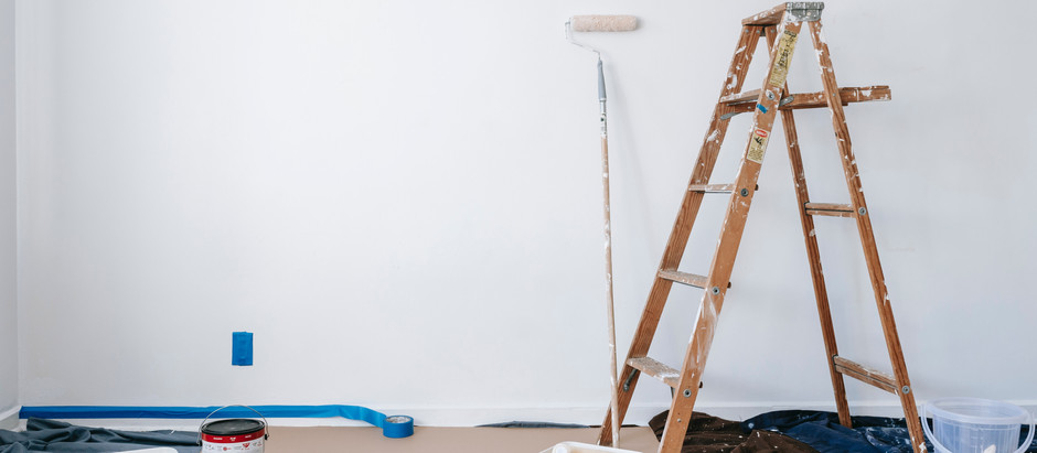 4 Tips for Convenience During Your Next Renovations Project