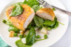 Easy Recipes, recipes, food, cuisine