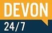 logo 247 Devon.png