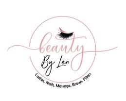 Beauty By Len