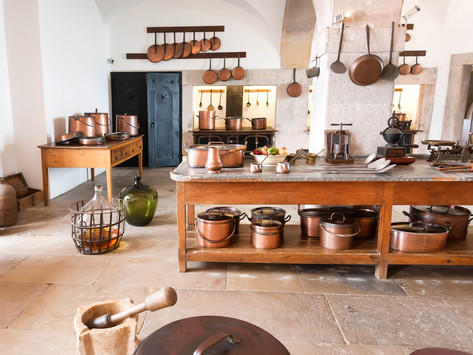 Farmhouse Chic, Stunning Home styling Ideas to Inspire