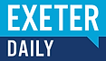 logo Exeter Daily.png
