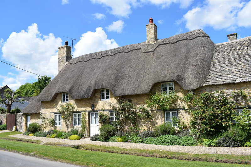 Cotswolds, places to visit in the Cotswolds, Wiltshire