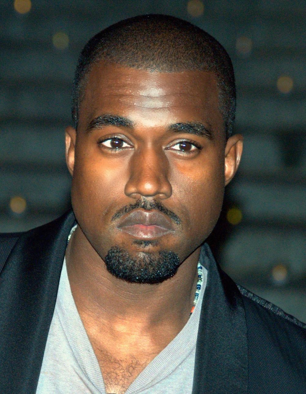 Celebrities, top 10, Lifestyle, affectmag, Kayne West