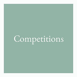 Competitions, giveaways from English Garden & Antiques