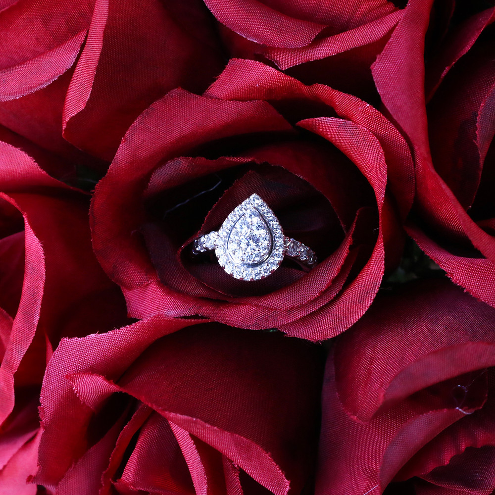 Wedding rings, Engagement rings, weddings, events, egamag