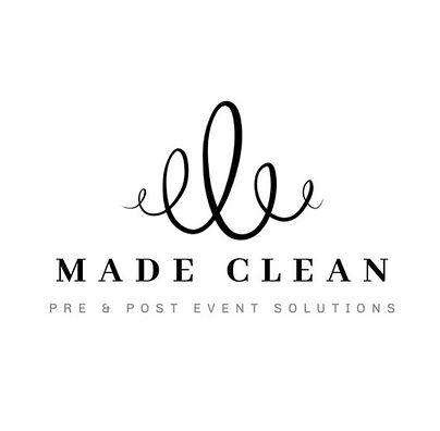 Made Clean