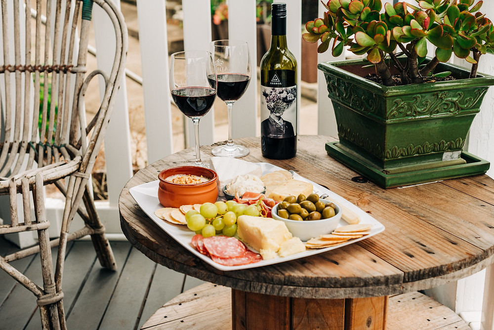 Post lockdown party ideas, party ideas, cheese and wine ideas