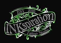 logo18412966.jpg