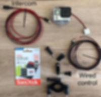 4 package.jpg