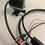 Thumbnail: Hero 2 & Hero 3 Wired Remote