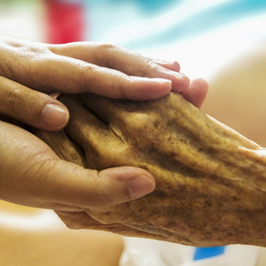 Palliative Care, Hospice and End of Life Myths Unveiled