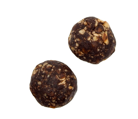 Power Balls x 2 ud (sin gluten)