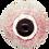 Thumbnail: Lemon Blueberry Drop