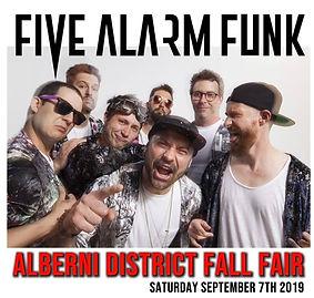 Five Alarm Funk.jpg